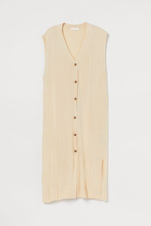 H & M Fine-knit dress
