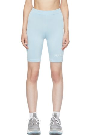 Marc Jacobs 'The Sport Shorts' Shorts