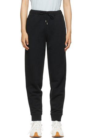 Totême SSENSE Exclusive Organic Cotton Lounge Pants