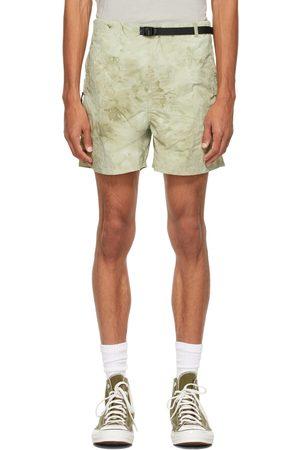 John Elliott Trail Shorts