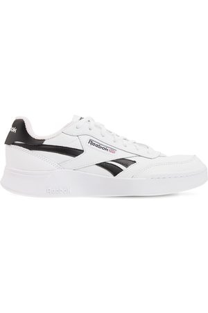 REEBOK CLASSICS Club C Legacy Revenge Sneakers