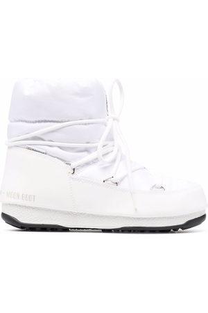 Moon Boot Classic s