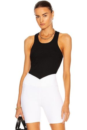 YEAR OF OURS Ribbed Sporty Tank in