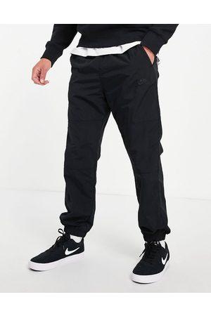 Nike Skate track pants in