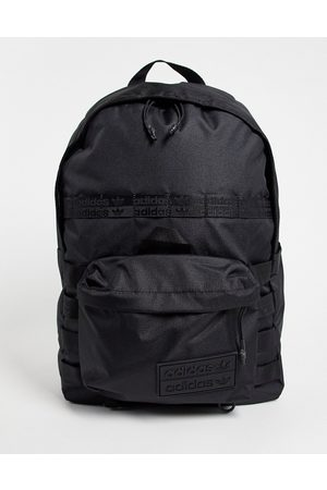 adidas RYV backpack in