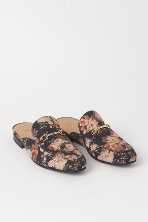 H&M Slip-on loafers