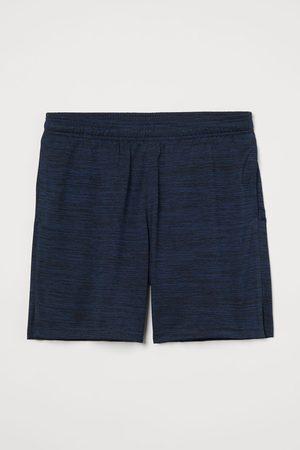 H&M Men Sports Shorts - Sports shorts