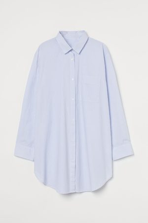 H&M MAMA Cotton nightshirt