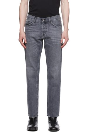 Tiger of Sweden Jeans Grey Marty Jeans