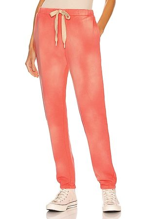The Upside Moonstone Lennox Track Pant in