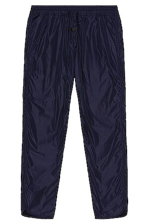 Fear of God Track Pant in Navy