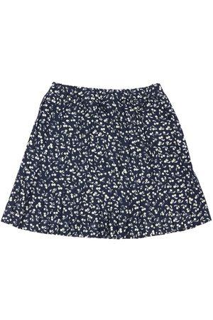 BONPOINT Printed Skirt