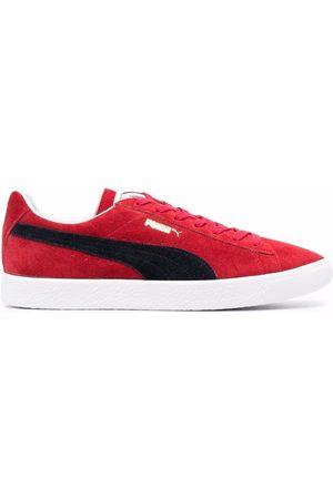 PUMA Men Sneakers - VTG MIJ Retro low-top sneakers