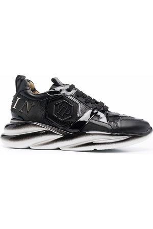 Philipp Plein Hurricane Runner sneakers
