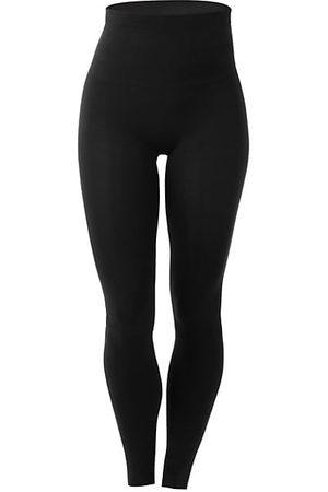 Belly Bandit Women Shapewear - Mother Tucker® Leggings