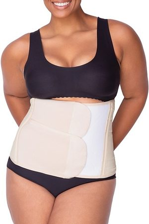 Belly Bandit Luxe Belly Wrap