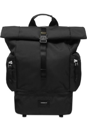 Sandqvist Men Rucksacks - Verner 2.0 Backpack