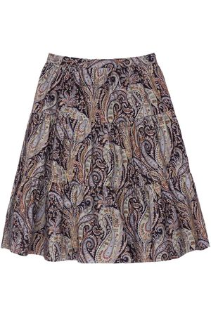 BONPOINT Cotton Skirt