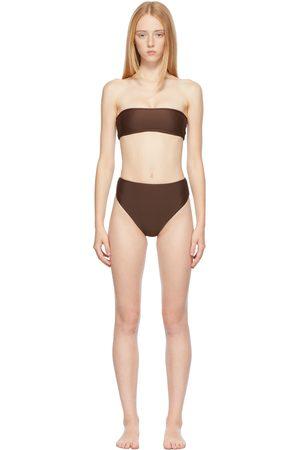 Jade Swim All Around & Incline Bikini