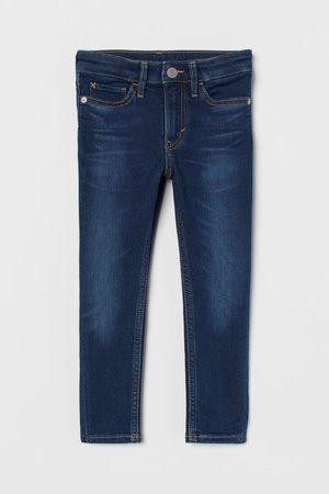 H&M Boys Skinny - Skinny Fit Jeans