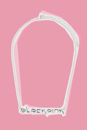 H&M Women Necklaces - Necklace