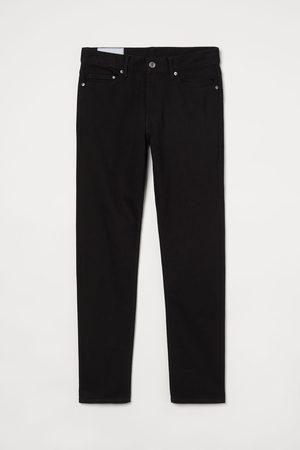 H & M Men Slim - Slim Jeans