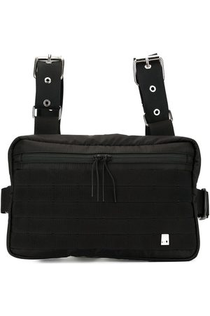 1017 ALYX 9SM Zipped belt bag