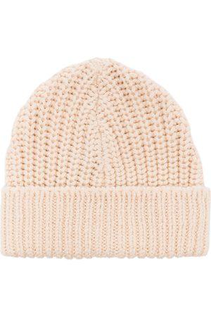 Isabel Marant Joyce knitted beanie
