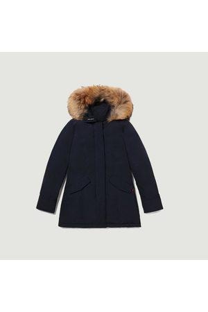 Woolrich Artic parka Midnight