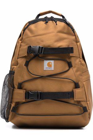 Carhartt Kickflip skate backpack