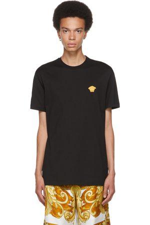 Men Short Sleeve - Versace Medusa T-Shirt