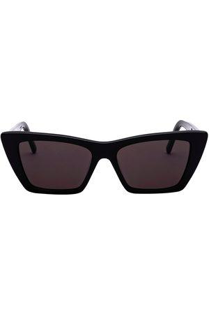 Saint Laurent Women Sunglasses - SAINT LAURENT WOMEN'S SL276MICA001 ACETATE SUNGLASSES