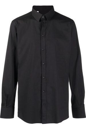 Dolce & Gabbana Long Sleeve Shirt/