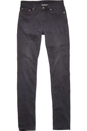 Acne Studios Skinny Fit Jeans