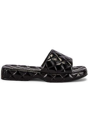 By Far Women Sandals - Lilo Sandal in