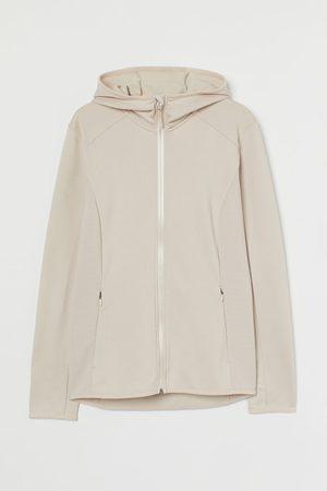 H & M Women Outdoor Jackets - Hooded outdoor jacket