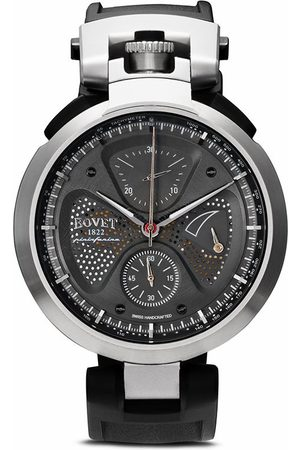 BOVET Men Watches - Sergio Limited-Edition Chronograph 45mm