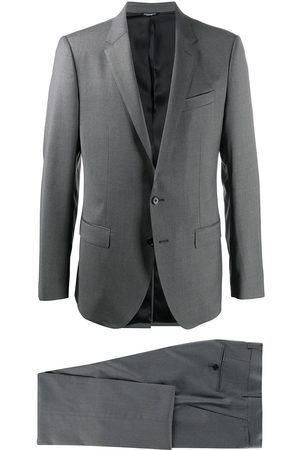Dolce & Gabbana Men Suits - Single-breasted suit
