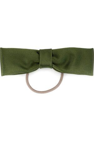 Le Monde Beryl Women Hair Accessories - Bow hair tie