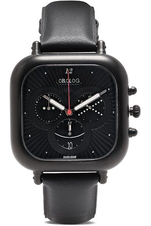 OROLOG BY JAIME HAYON Watches - Miko Chronograph 39.5mm