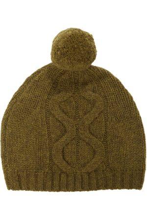BONPOINT Wool beanie