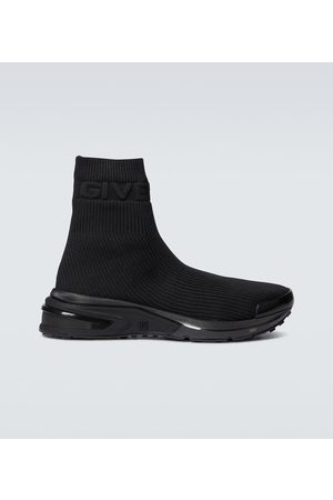 Givenchy Sock sneakers