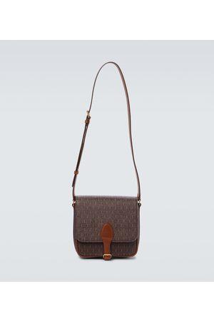 Saint Laurent Le Monogramme satchel bag