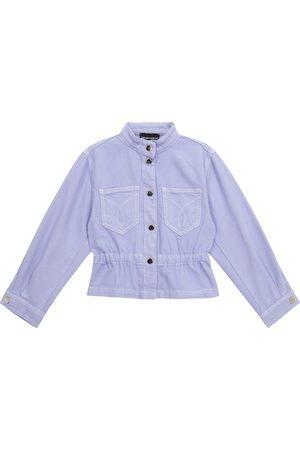Emporio Armani Denim jacket