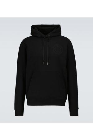 Burberry Ryker hooded sweatshirt