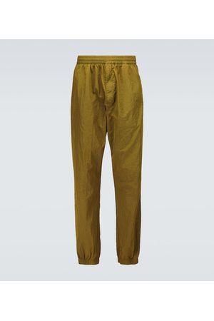 Givenchy ECONYL® sweatpants