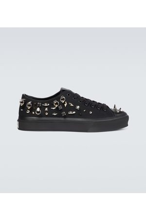 Givenchy City low-top sneakers