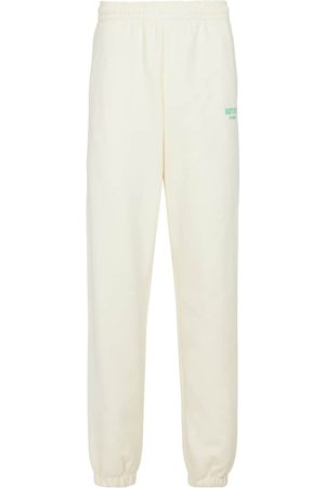 ROTATE Mimi organic cotton sweatpants