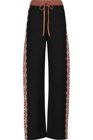 Marni Knit sweatpants