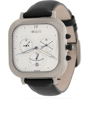 OROLOG BY JAIME HAYON Watches - Miko OC2 40mm watch